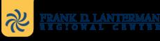 Lanterman Regional Center Logo
